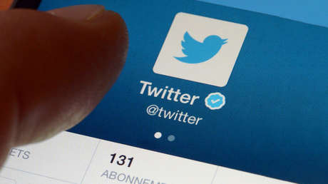 Botones secretos filtrados por 'hackers' indican que Twitter podría controlar la posición de las cuentas en las tendencias y las búsquedas