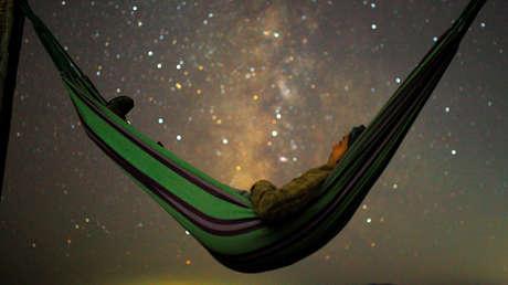 La lluvia de meteoros Delta Acuáridas alcanza su apogeo esta semana: ¿dónde y cómo verla?