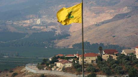 Israel envía refuerzos a la frontera con Líbano