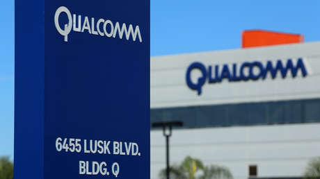 """Qualcomm anuncia su nueva tecnología de carga """"más rápida del mundo"""" para dispositivos con Android"""