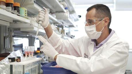 Un nuevo análisis de sangre permite detectar el alzhéimer con una precisión sin precedentes