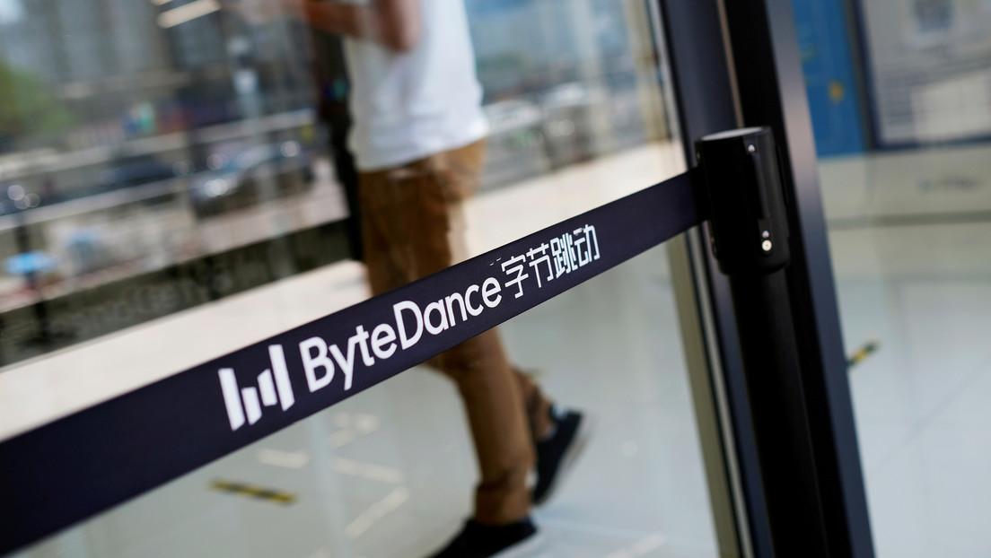 """Empresa matriz de TikTok admite que enfrenta """"dificultades inimaginables"""" tratando de volverse global y acusa a Facebook de """"plagiar y mancharla"""""""