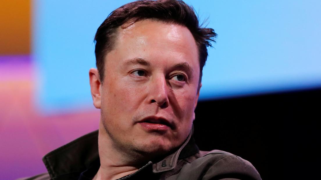 Musk anuncia que los implantes cerebrales desarrollados por su compañía permitirían escuchar sonidos que no están disponibles ahora