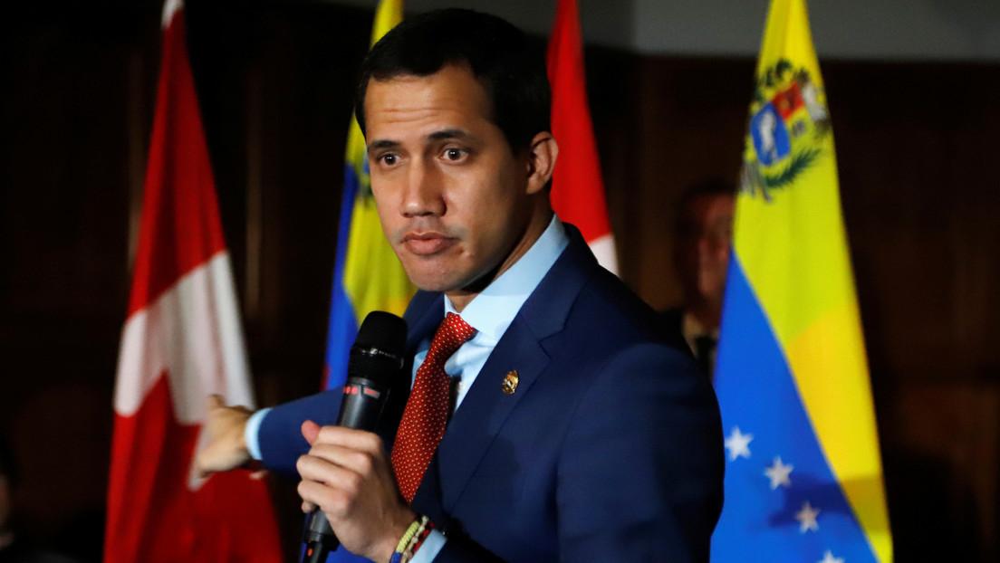 La oposición venezolana decide no participar en las elecciones parlamentarias de diciembre