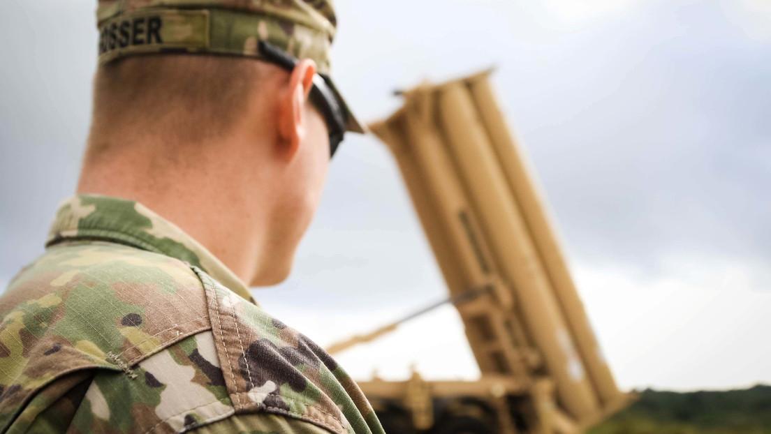 Reportan que los fabricantes de armas de Alemania y Francia buscan reducir el uso de tecnologías de EE.UU.