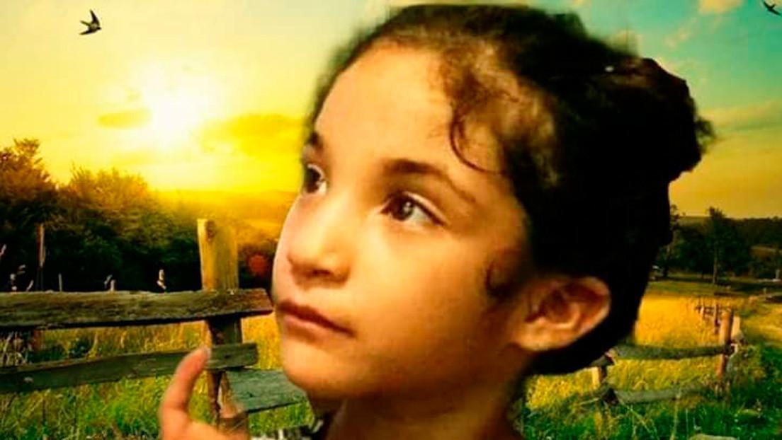 La misteriosa desaparición de una niña de siete años que tiene en vilo a Paraguay