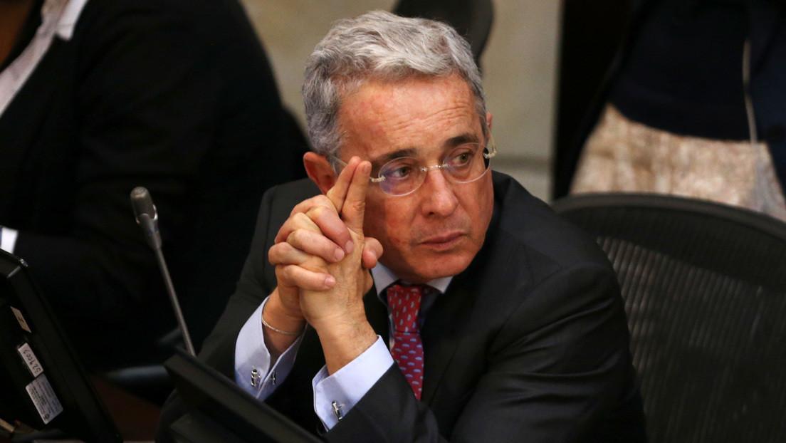El largo y polémico proceso legal contra Uribe: de qué lo acusa la Justicia colombiana y las otras investigaciones que tiene pendientes