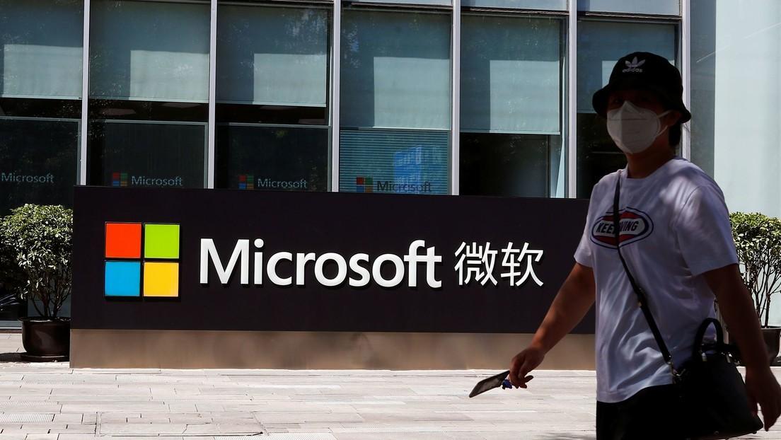 Reportan que Microsoft podría comprar TikTok por hasta 30.000 millones de dólares
