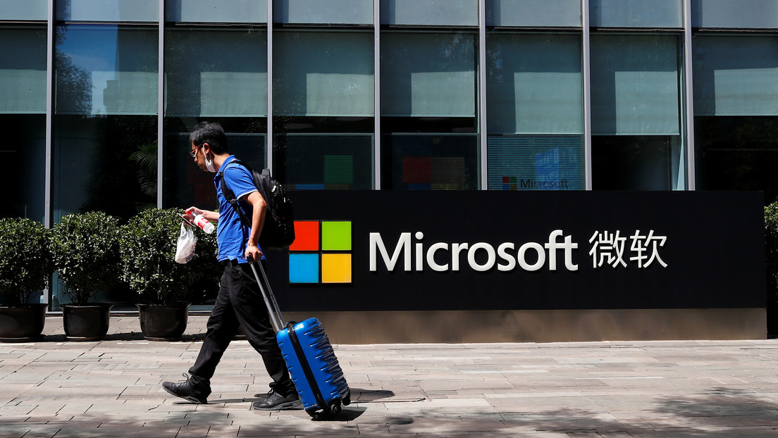 FT: Microsoft aspira a comprar todo el negocio global de TikTok