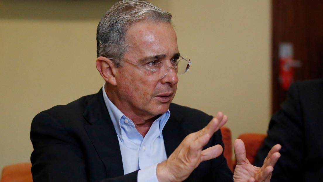Colombia hacia el 'posturibismo': 5 puntos para entender la transición