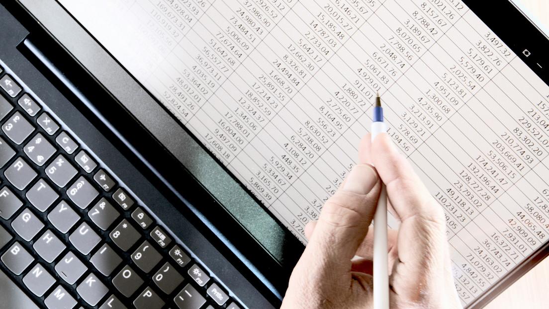 Cambian los nombres de varios genes humanos para prevenir que Microsoft Excel los reconozca como fechas