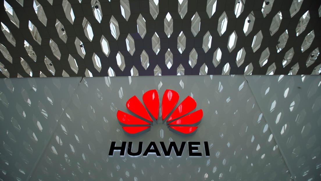Huawei dejará de producir sus 'chipsets' insignia debido a las sanciones de EE.UU.