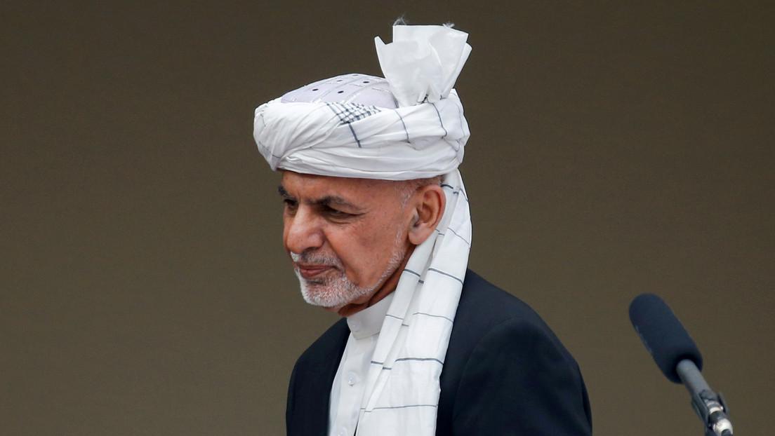 Afganistán liberará a 400 talibanes radicales en busca de un acuerdo de paz