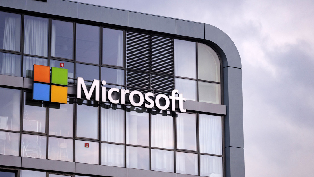 FOTOS: Filtran imágenes del futuro teléfono de dos pantallas de Microsoft y prevén cuándo será lanzado