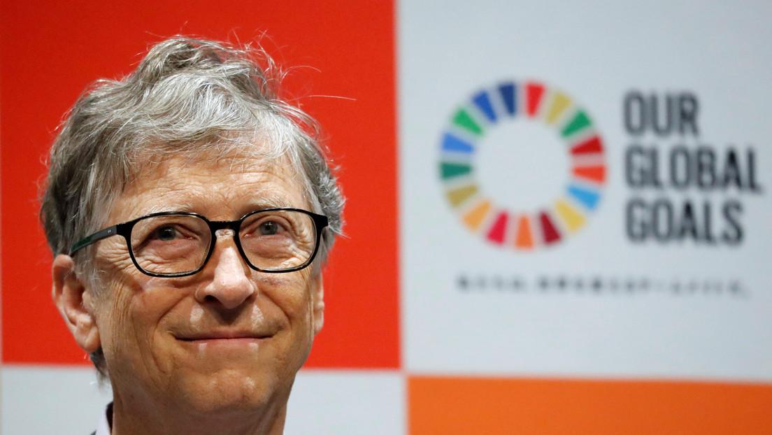Bill Gates estima cuándo terminará la pandemia de coronavirus (y la fecha será diferente para los países ricos y los pobres)