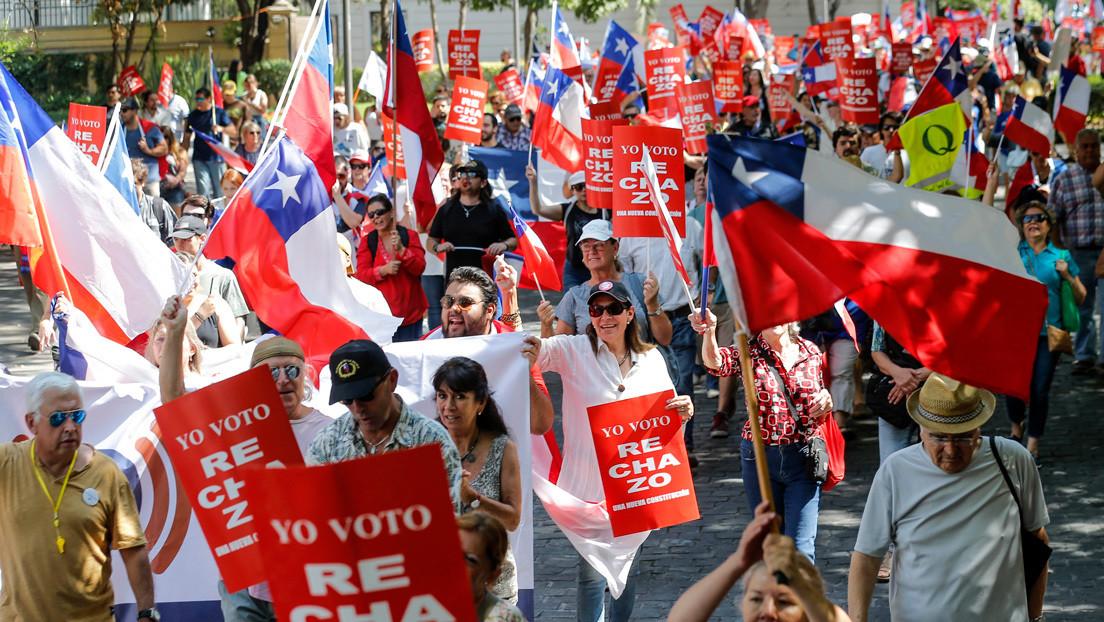 Por qué el Grupo de Puebla ha creado un Observatorio Electoral para las presidenciales de Bolivia y Ecuador y el plebiscito en Chile
