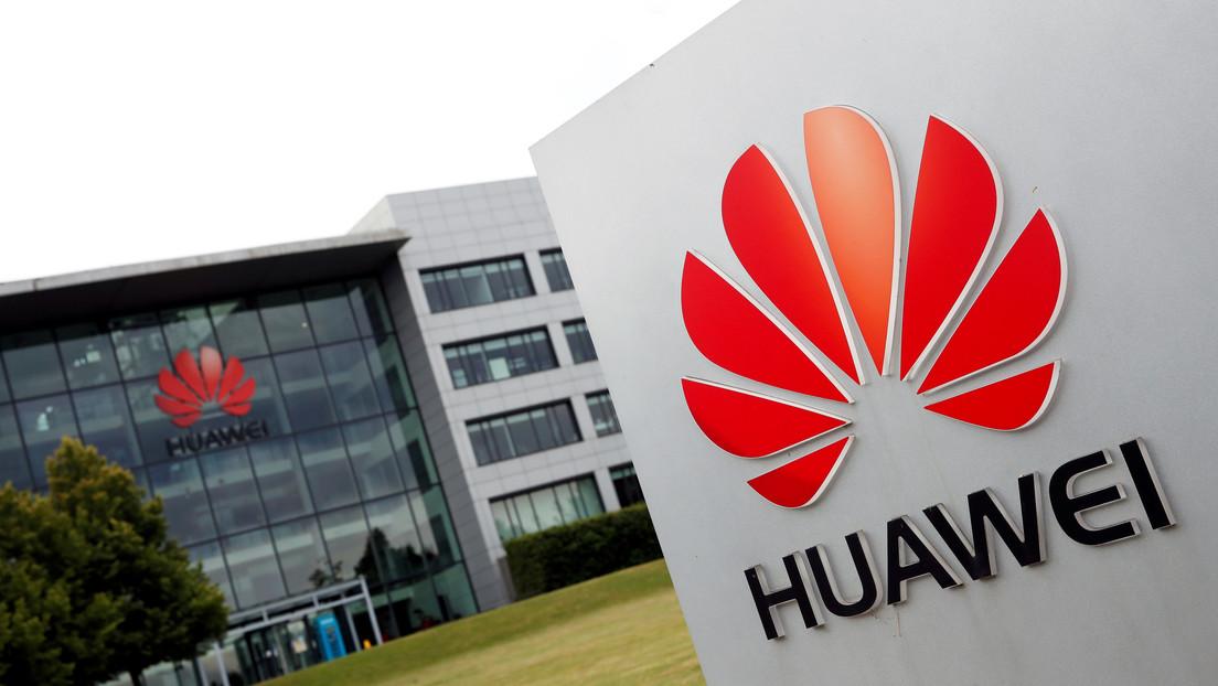 El Pentágono obtiene una breve exención del veto del Gobierno de EE.UU. a usar equipos de Huawei