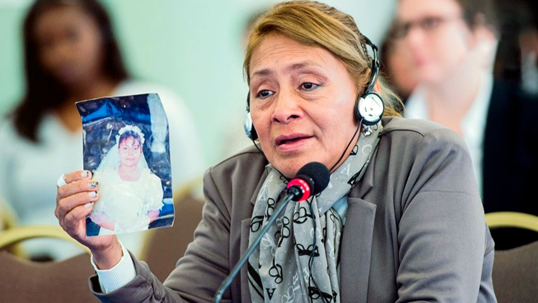 Por qué es histórico el fallo de la Corte Interamericana en el caso de Paola Guzmán, la joven ecuatoriana que se suicidó por violencia sexual
