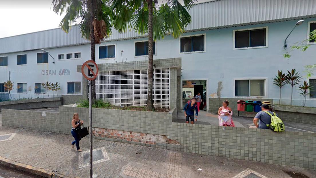 """""""Con todos los parámetros legales"""": Interrumpen el embarazo a la niña de 10 años violada sistemáticamente por su tío en Brasil"""