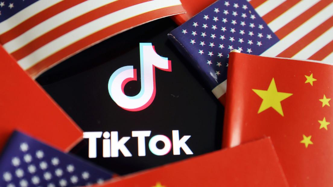 El precio de TikTok se vuelve astronómico a medida que se intensifica la competencia por su compra