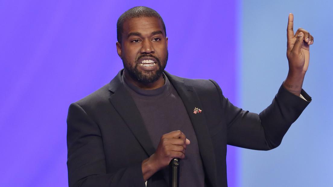 Kanye West afirma que quiere crear un análogo cristiano de TikTok llamado 'Jesús Tok'
