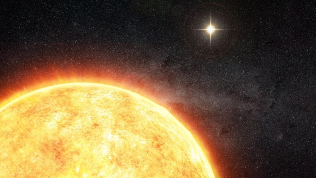 Sol – RT en Español