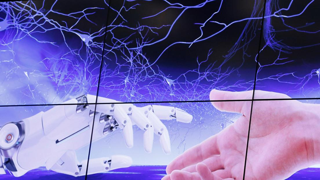 """Los robots podrían almacenar energía como los humanos en """"reservas de grasa"""" gracias a una nueva batería de zinc"""