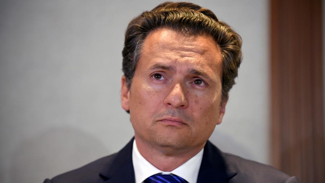 9 revelaciones de Lozoya en torno a la red de corrupción que saqueó a México y que involucra a tres expresidentes