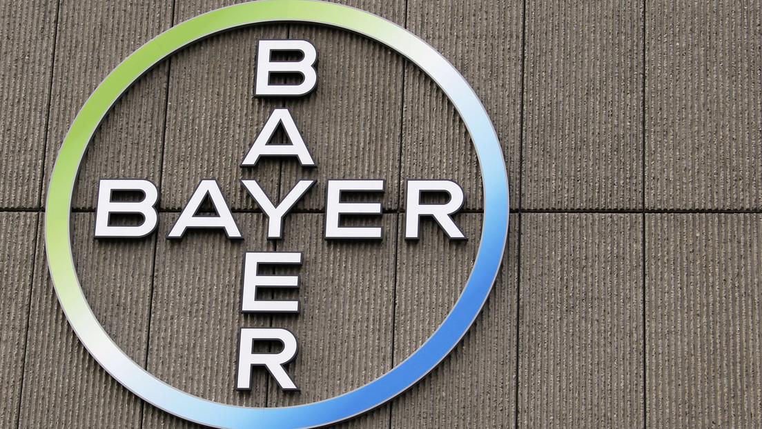 Bayer pagará 1.600 millones de dólares para cerrar demandas sobre su implante anticonceptivo