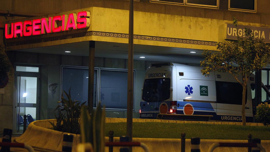 España: Reportan la primera víctima mortal del virus del Nilo en Andalucía