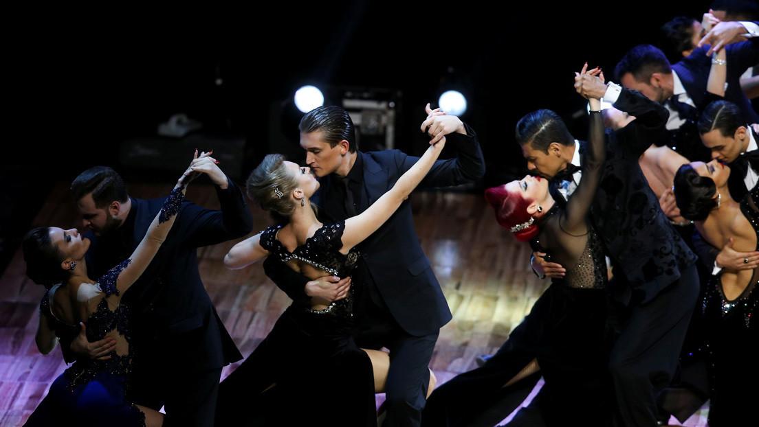 Improvisado, irresponsable y precarizado: las denuncias que rodean a un inédito Festival y Mundial de Tango de Buenos Aires
