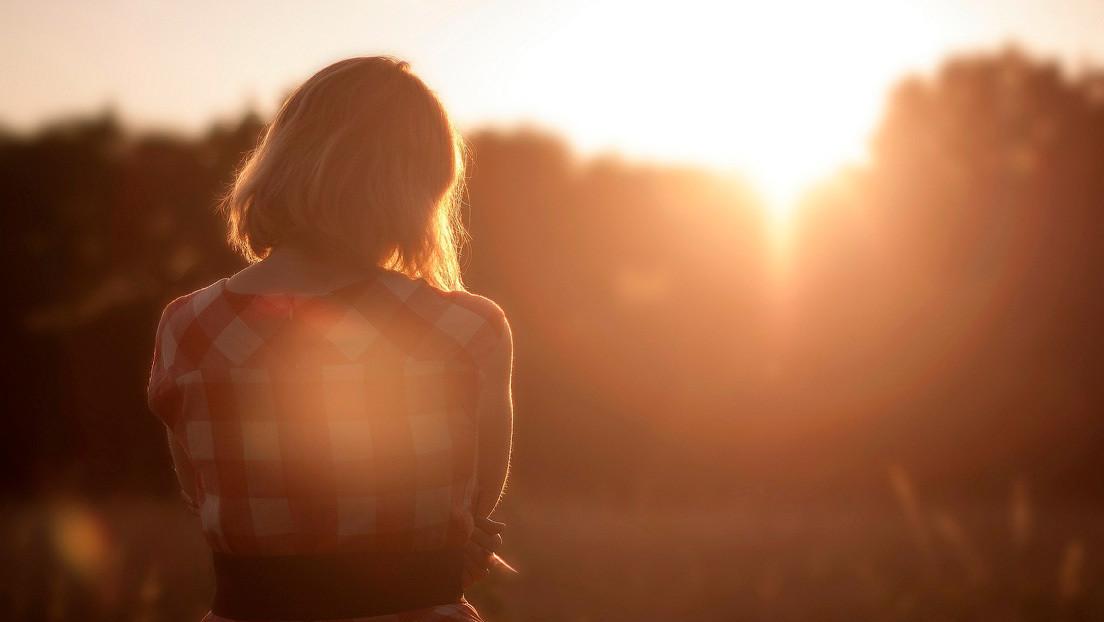 Un estudio a gran escala sostiene que nuestros sueños son una continuación de nuestra realidad