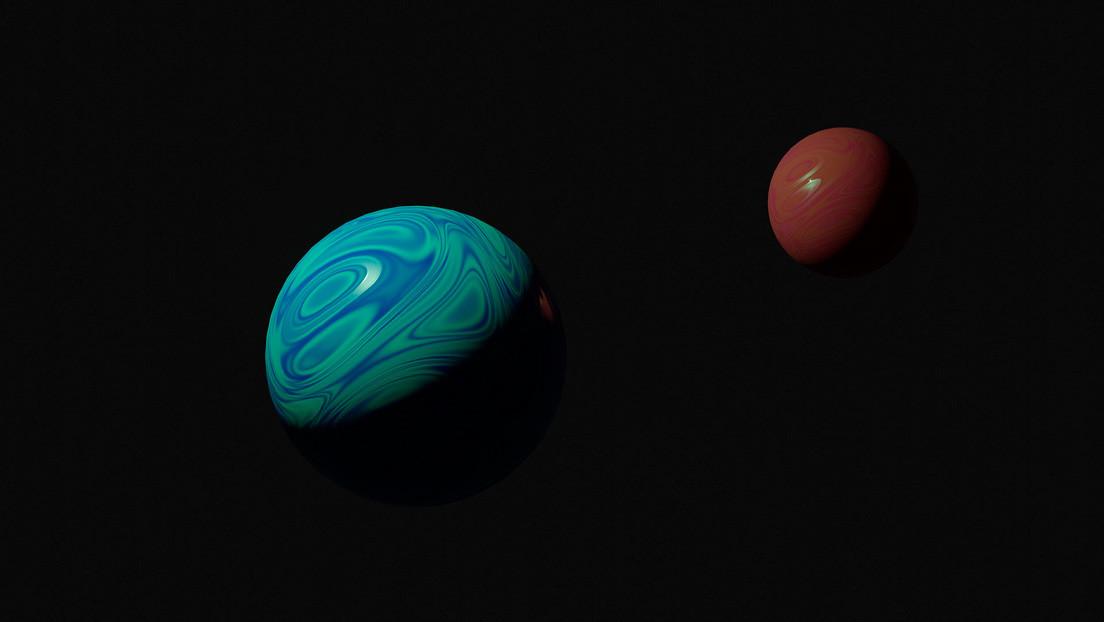 Descubre 50 exoplanetas a la vez gracias a la inteligencia artificial
