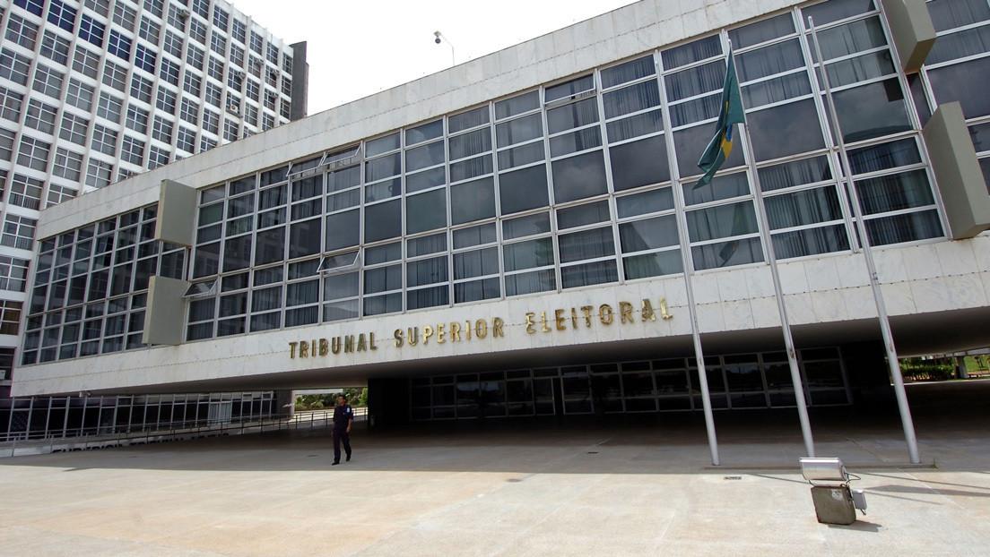 """Medida """"histórica"""" en Brasil: Un tribunal obliga a los partidos a financiar de manera proporcional a sus candidatos negros"""