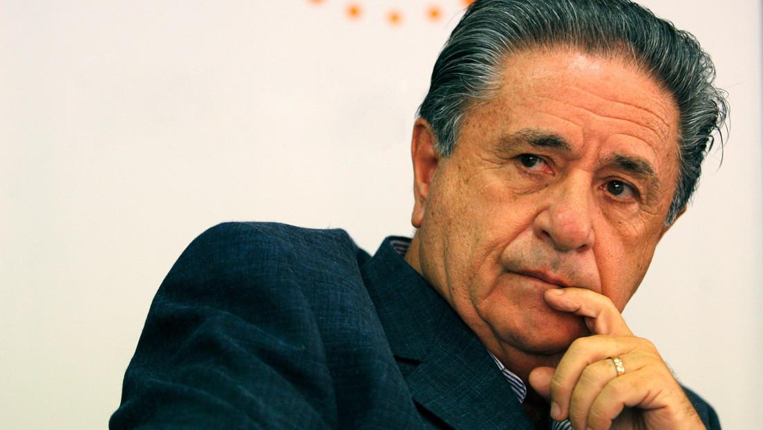 """""""Me desenganché de la realidad"""": la extraña justificación de Duhalde después de vaticinar un golpe de Estado en Argentina"""