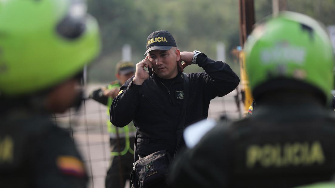 Otra masacre en Colombia: tres jóvenes son asesinados en una finca de Antioquia