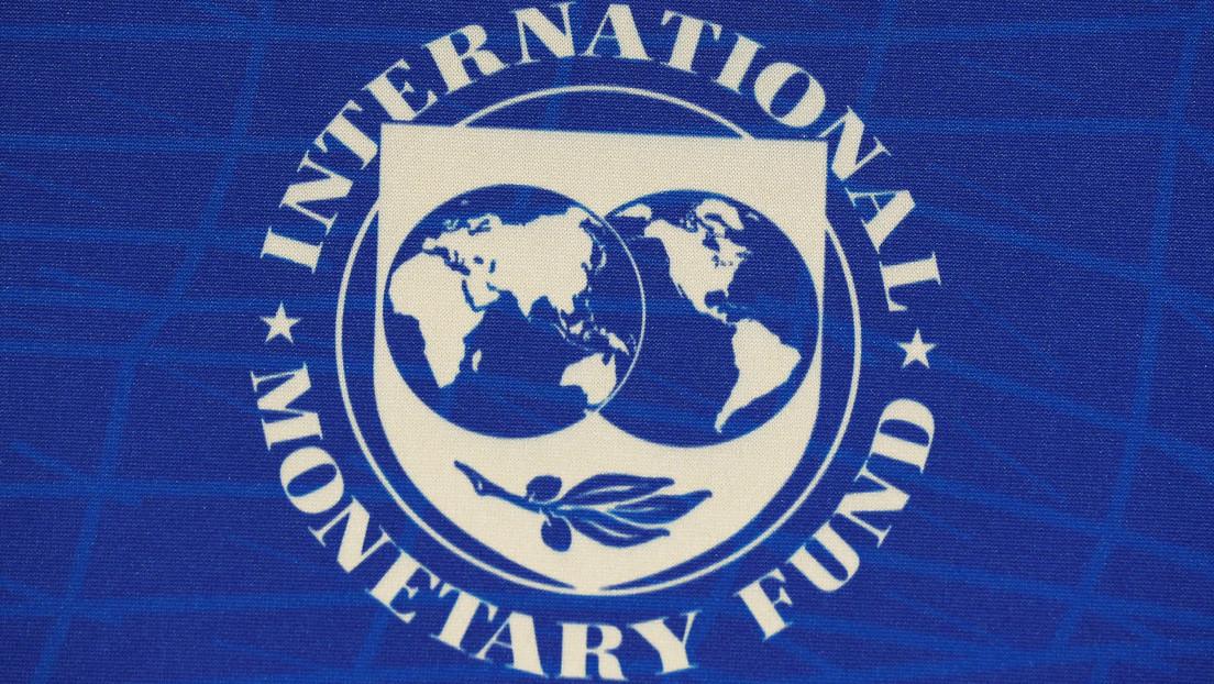 Ecuador alcanza un acuerdo técnico con el FMI para acceder a un crédito por 6.500 millones de dólares