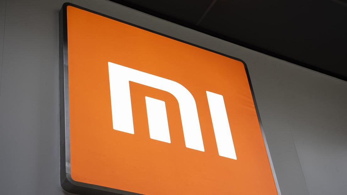VIDEO: Xiaomi presenta un teléfono equipado con una cámara 'invisible' de tercera generación y anuncia la fecha de su producción