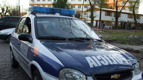La CIDH urge a Argentina a investigar una denuncia por torturas a un joven con una picana eléctrica en una comisaría