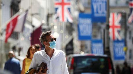 ¿Puede alguien generar respuesta inmune al coronavirus sin haberse infectado? Científicos creen que sí