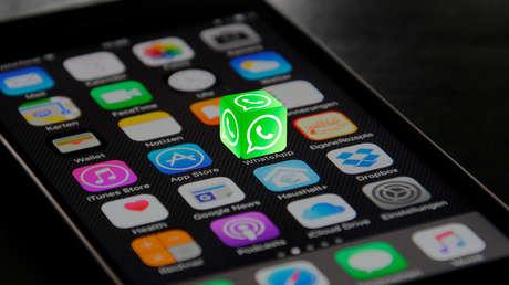 La próxima función de sincronización de mensajes de WhatsApp: ¿qué es y cómo funcionará?