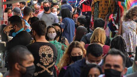 Más de 100.000 muertos por la pandemia, ¿hacia dónde se dirige Brasil?