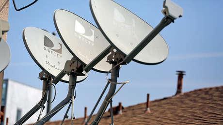 Reactivan el servicio de DirecTV en Venezuela con un nuevo operador