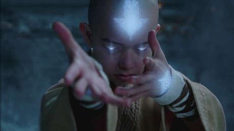 Los planes de Netflix de agregar sexo y sangre a 'Avatar: La leyenda de Aang' llevan a la salida de dos de sus creadores y críticas de los fanes