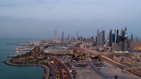 Kuwait no podrá pagar los salarios públicos después de octubre