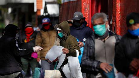 América Latina, a 6 meses del primer caso de coronavirus: cómo devastó la región y qué depara el futuro