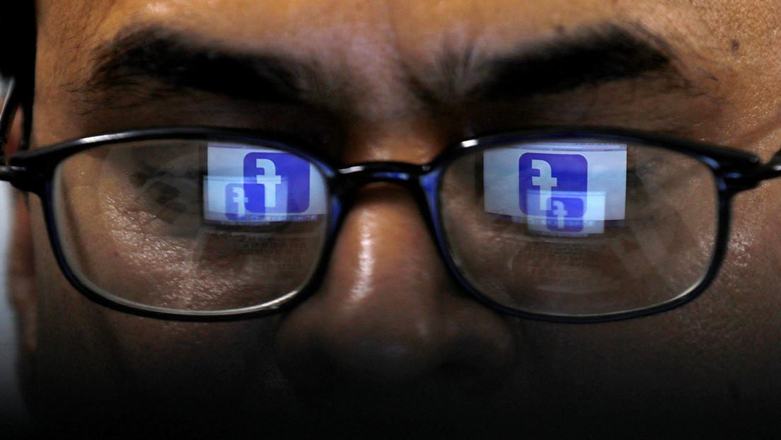 Facebook amenaza con bloquear noticias en su plataforma en Australia si se aprueban las regulaciones de medios