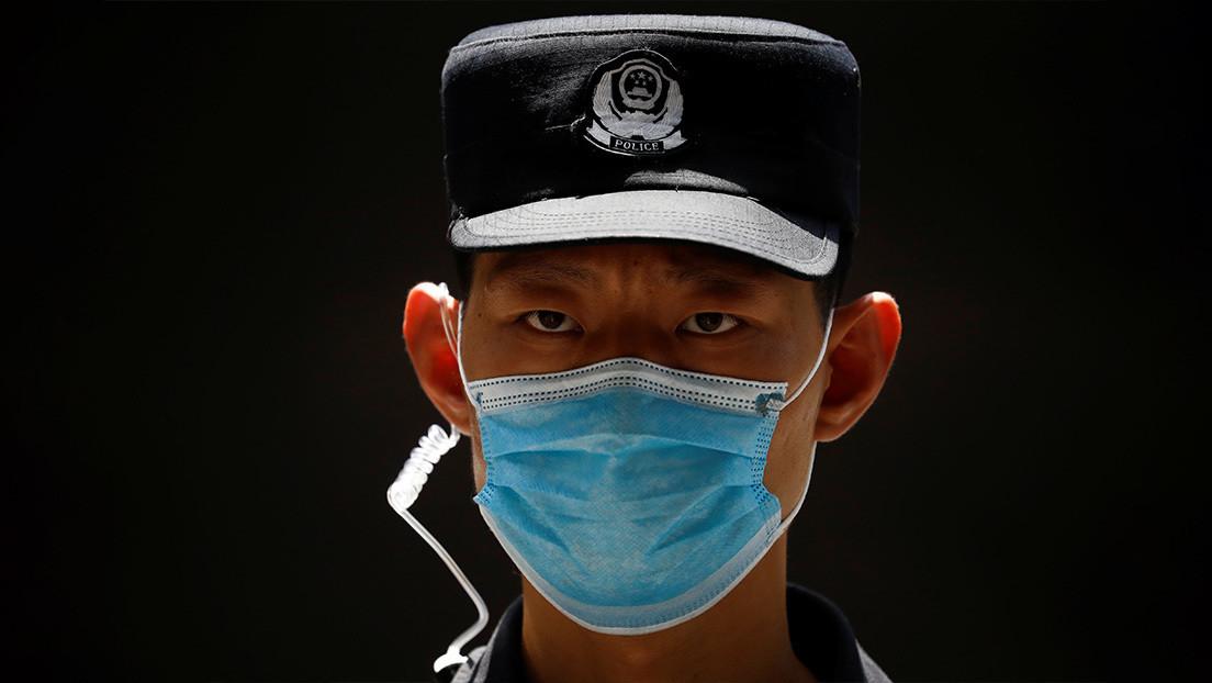 Inician en China el proceso legal contra una asesina en serie después de 20 años de fuga