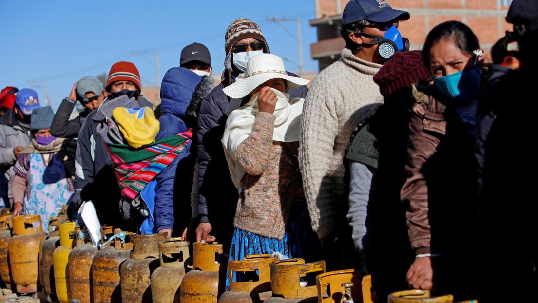 La popularidad política en tiempos de coronavirus: ¿cómo les va a los presidentes de Sudamérica después de seis meses de pandemia?