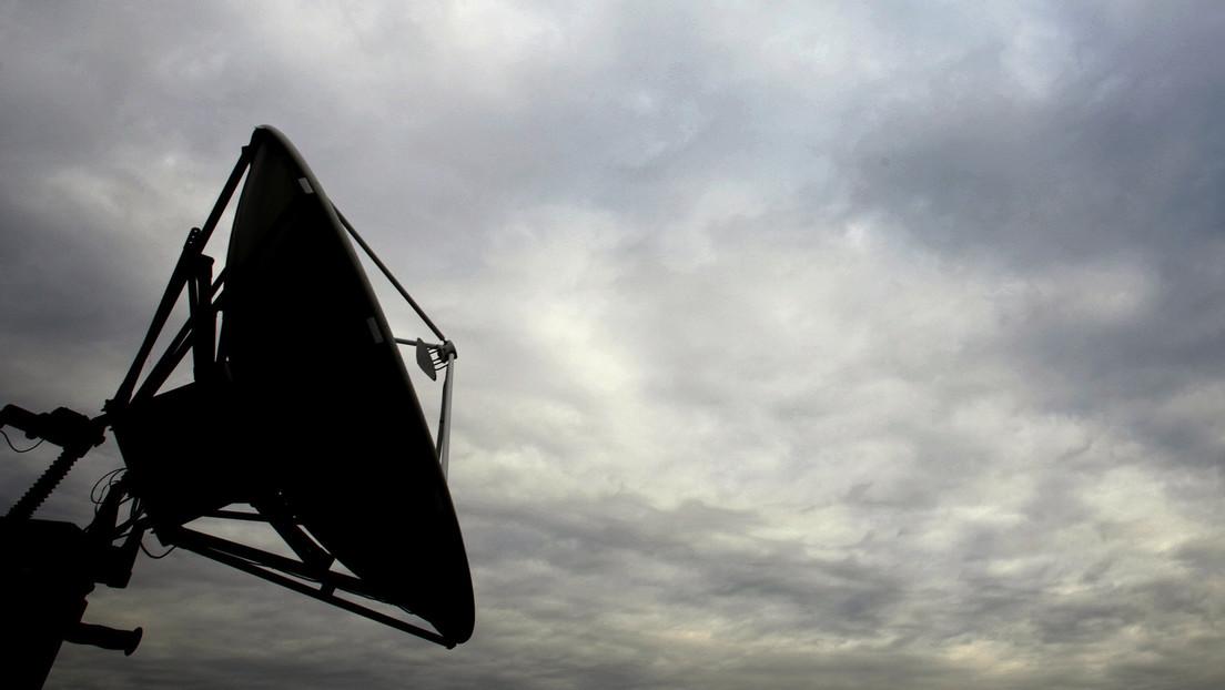 SpaceX anuncia que el internet satelital de Starlink ya puede descargar 100 megabytes por segundo